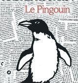 Andreï Kourkov - Le pingouin - ZAZY - mon blogue de lecture