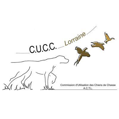 CUCCLorraine - Commission d'Utilisation des Chiens de Chasse