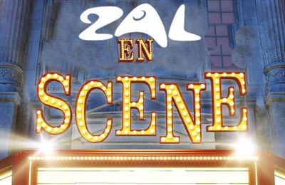 Spectacle de juillet association 2AL