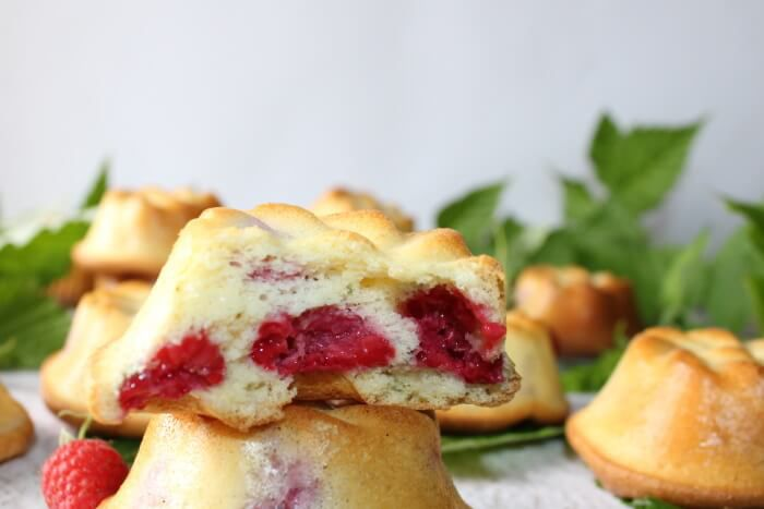 recette-ww-collation-fruits-rouge-menthe