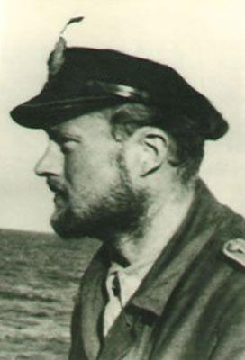 Kurt Slevogt - Paul Büchel - Otto Schuhart - Herwig Collmann