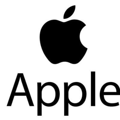Las acciones de Apple simplemente hicieron algo que no han hecho desde que estalló la burbuja de las punto com.
