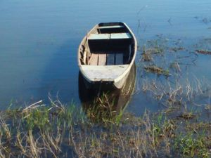 Petite escapade en bord de Loire...