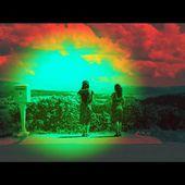 Radio Tutti ft. Barilla Sisters - Rumba Morena