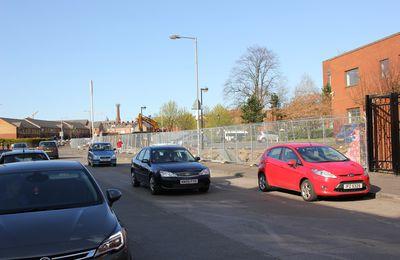 806) Beechmount Avenue, West Belfast
