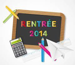 rentree scolaire colombes