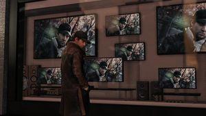 Watch Dogs : pas de démo jouable avant la sortie du jeu