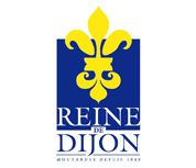 Test -Avis  - Moutarde Reine De Dijon -