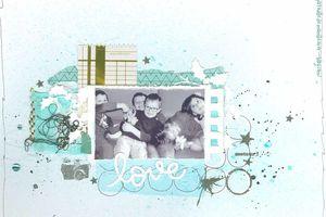 Love_Tournoi anniversaire du Créablabla_La Chandeleur_Multicontraintes
