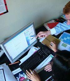 Vida Geek. Refranes adaptados al panorama de las TIC