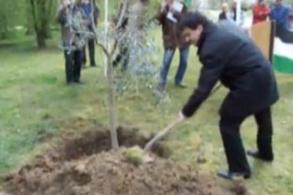 Quand (le Sarkozy à la catalane) Valls importait le conflit israélo-palestinien à Évry
