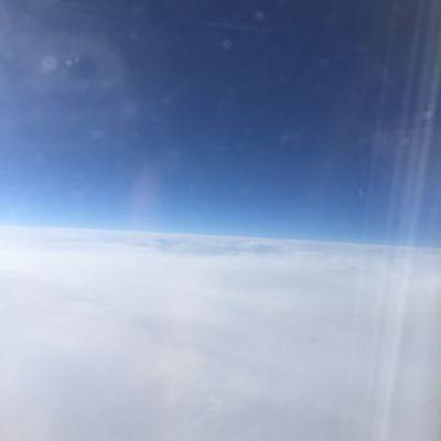 JOUR 30 : EPILOGUE ST JEAN PIED DE PORT -FISTERRA (880 kms)