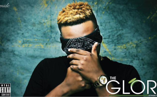 """ALBUM REVIEW 