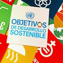Cuba confirme ses engagements de développement pour 2030, malgré le blocus