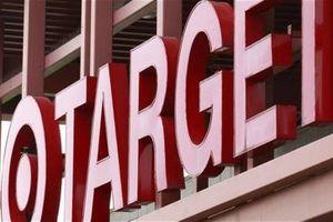 Cyber attaque Target 1/2 : un Noël cauchemardesque pour le 5ème distributeur Américain.