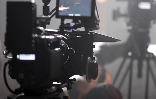 The Basic Characteristics of An Amazing Video Production Company