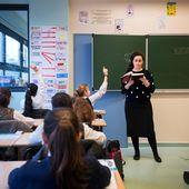 """Libre journal de Michel de Rostolan du 11 septembre 2017 : """"En liaison avec la responsabilité éducatrice des familles, quelle école pour demain ?"""" - Radio Courtoisie"""