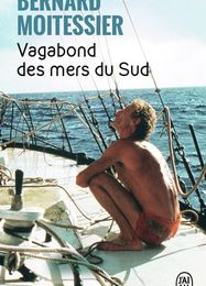 Epub téléchargements ibooks Vagabond des mers