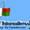 MADAGASCAR : LETTRE OUVERTE A LA COMMUNAUTE INTERNATIONALE: SOS DISPARITION FORCEE DU PRESIDENT RAVALOMANANA