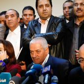 Nobel de la paix: Quatre organisations tunisiennes récompensées pour leur rôle dans la transition