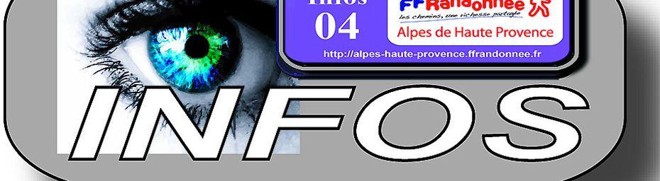 INFORMATIONS FEDERALES - Juillet - Août 2021 - CLIQUER SUR LES LIENS