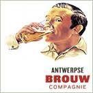 ANTWERPSE BROUW COMPAGNIE (Anvers)