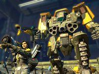 Toy Soldiers War Chest est disponible