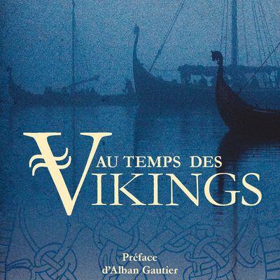 Au temps des Vikings