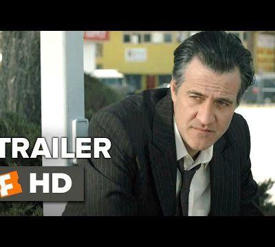 Watch Movie HD : Lamb (2015)