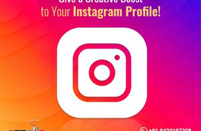 Looking for Unique Ideas for Your Instagram Posts? Find Them Here