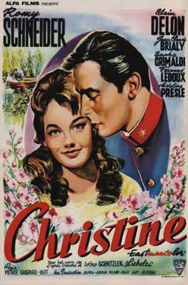 Christine de Pierre Gaspard-Huit