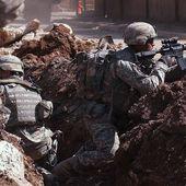Les huit erreurs de la politique américaine au Proche-Orient