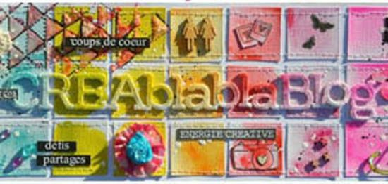CBBB DEFI 15 EY PCC DEFI 670 - 29:12:20