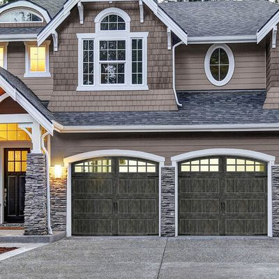 How to select the best garage door association to have professional repair or maintenance for garage door in Arlington VA