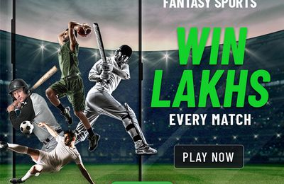 How Knowledge of Football helps you to Play Fantasy Football on FanFight