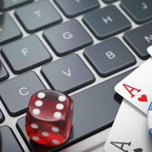 Play at VIP Online Casino