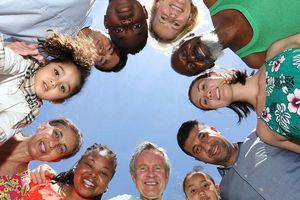 """Bienvenue au nouveau """"DiabetesVoice.org"""""""
