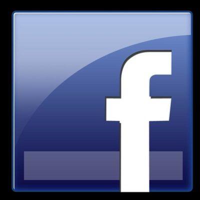 Bien utiliser Facebook.com