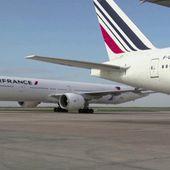 Air France va obtenir une nouvelle aide allant jusqu'à 4 milliards d'euros