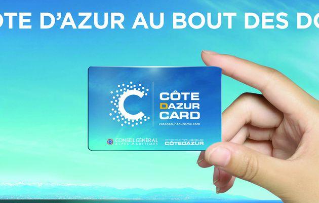 S'offrir la Côte d'Azur au meilleur prix, c'est possible !