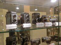 Exposition des Photographes !!!