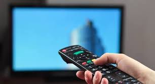 The Benefits of Having a Professional Digital TV Antenna Installation