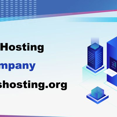 Is Windows Shared Hosting Right Choice For You?