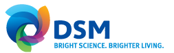 DSM Nutritional Sciences Award 2013 for Research on Human Nutrition