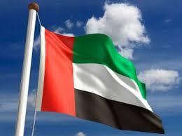 L'expérience d'étudiants étrangers qui parlent l'arabe aux Emirats Arabes Unis