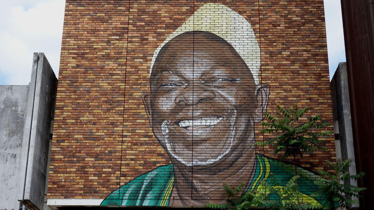 Street Art : Graffitis & Fresques Murales 94004 Boissy Saint Léger