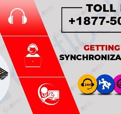 Getting Yahoo Mail Synchronization Issue On Your Device