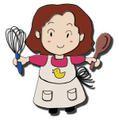 Le blog de la-cuisine-des-delices