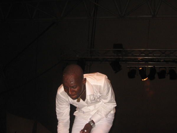 Album - concert-espoir2000-fevrier-2007