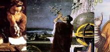 GALILEO GALILEI: EL COSTO DE LA INVESTIGACIÓN CIENTÍFICA